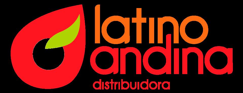 Distribuidora Latinoandina