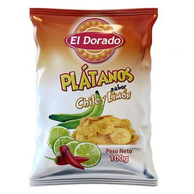 El Dorado Platanitos Chile Limon 100g.jpg