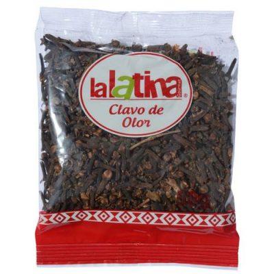 Chiodi di garofano La Latina