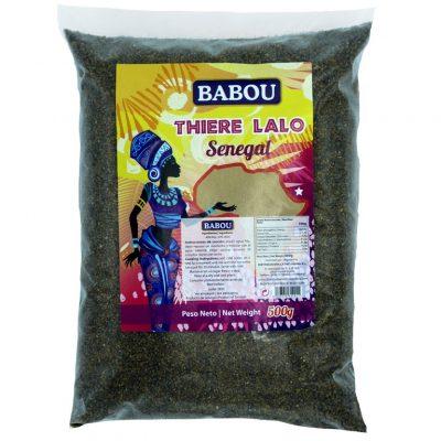 Thiere Lalo Babou